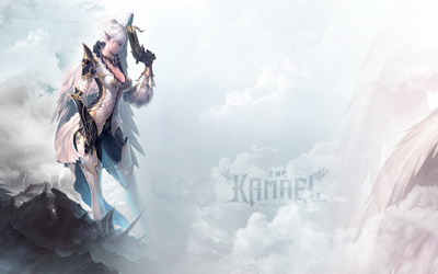 Lineage 2 High Five Client